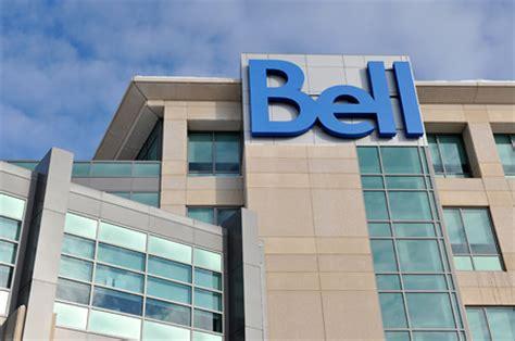 bell siege social bell canada panthéon des entreprises québécoises