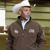At Home with James Pickens Jr. - American Cowboy | Western ...