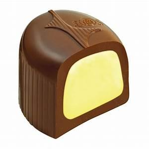 14 Eve, Milk Banana Butter Cream Gourmet Leonidas Milk ...