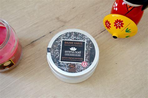 cuisine professionelle que vaut le baume au beurre de karité noël la