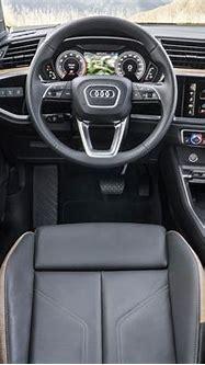 Audi Q3 (2019) - picture 77 of 141