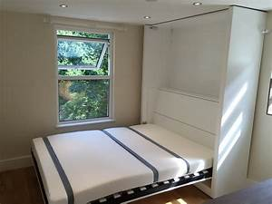 wall beds with sofa uk infosofaco With sofa wall bed uk