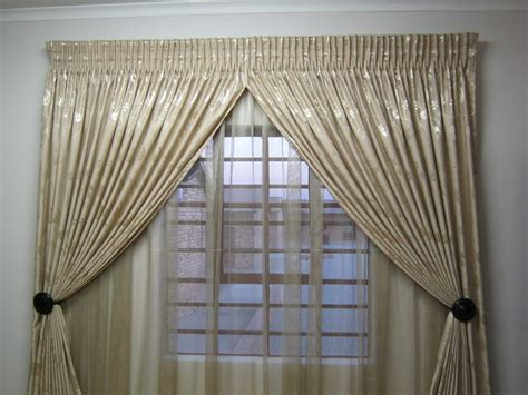Red Window Curtain Panels Sale Curtains Sheer Embroidered Curtain Rails For Patio Doors Swing Arm Rod Lowes Double Ceiling Bracket Hoop Shower Rail Natural Fiber Blackout Clawfoot Tub Wooden Brackets