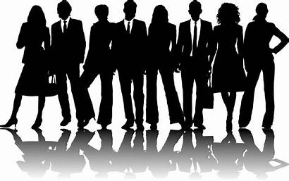 Business Silhouette Person Icon Phone Icons Newdesignfile