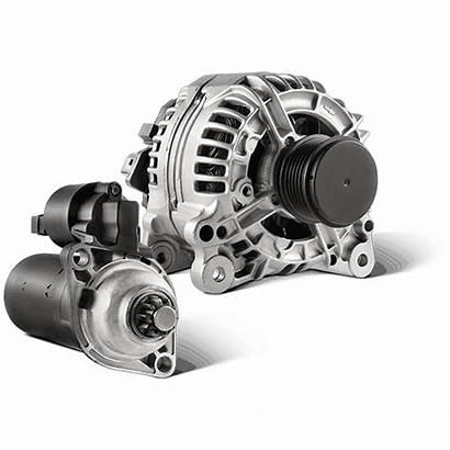 Starter Nk Generatoren Parts Autoparts Automotive Generator