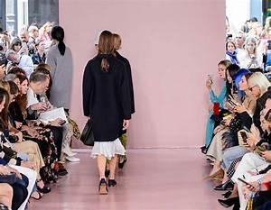Achtziger Jahre Mode : 80er frisuren styling ~ Frokenaadalensverden.com Haus und Dekorationen