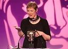 2013 Television Craft Director - Fiction | BAFTA Awards