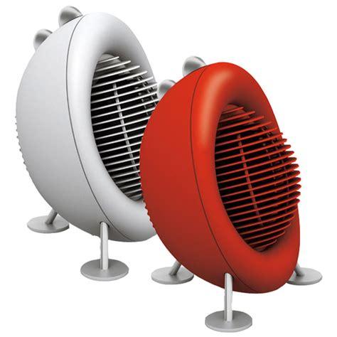 chauffage d appoint chambre le chauffage électrique d 39 appoint chauffage électrique