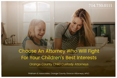 Child Custody Attorney  Pinkham & Associates Orange. House Of 10 000 Picture Frames. Portland State University Msw. Online Elementary Education Certification. Data Loss Prevention Products. Ecommerce Multi Vendor Www Accessdata Fda Gov. Architectural Colleges In Michigan. Florida Online Masters Programs. Commercial Concrete Contractor