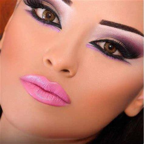 makeup clubs photo gallery amazingmakeupscom