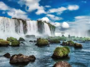 South America Best Places to Visit   On The Go Tours