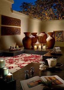 Are, You, Decoring, A, Spa, Space, Discover, More, Inspirations, At, Maisonvalentina, Net