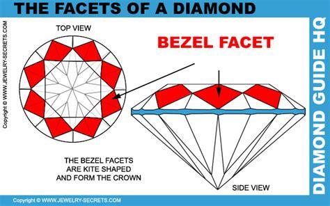 Diamond Symmetry  Jewelry Secrets. Hunting Wedding Rings. Bracelet Bands. Ring Lockets. 300m Watches. Allergy Bracelet. Simple Bands. Law Enforcement Bracelet. Charlotte Chesnais Earrings