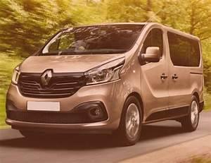 Renault 9 Places : housses pour renault trafic passenger 9 places smili cuir ou tissu ~ Medecine-chirurgie-esthetiques.com Avis de Voitures