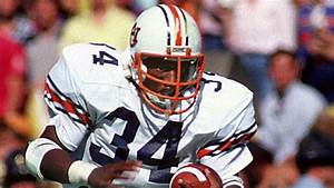 It's Time for Auburn to Wear a Real Throwback