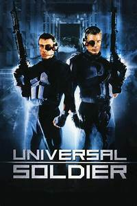 Subscene - Subtitles for Universal Soldier