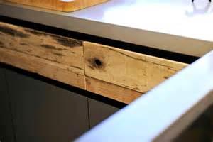 betonküche betonküche jtleigh hausgestaltung ideen
