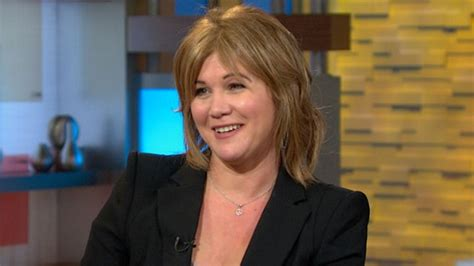 growing pains star tracey gold revisits hardship