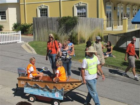 Where The Wild Things Are Wagon Boat by Boat Wagon Decorated Wagon Ideas Pinterest Boating