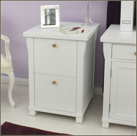 two drawer wood file cabinet file cabinets stunning white wood file cabinet 2 drawer