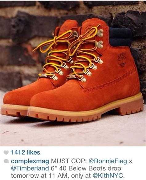 colored timbs new timbs boots timberland 6 inch boots shoes boots