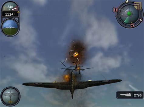 83 juegos de guerra mundial gratis agregados hasta hoy. Los 8 mejores Juegos de Guerra para PC de todos los ...
