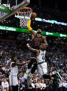 Adorable Lebron James Poster Dunk And Incredible Ideas Of ...