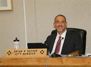 Snyder out as Santa Fe city manager over temporary raises ...