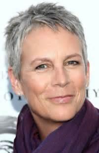 coupe de cheveux courte pour femme de 50 ans coupe courte femme 2015 selon l 39 âge 20 idées par les coupe courte femme 2015 coupe