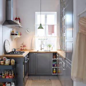 Sehr Kleine Küche Einrichten : kleine k che ideen bilder ~ Bigdaddyawards.com Haus und Dekorationen