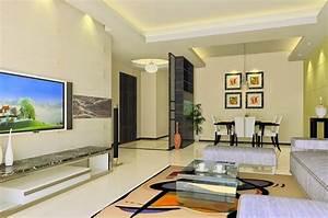 Chennai interior interior design tips chennai tamilnadu for Interior design online courses in chennai