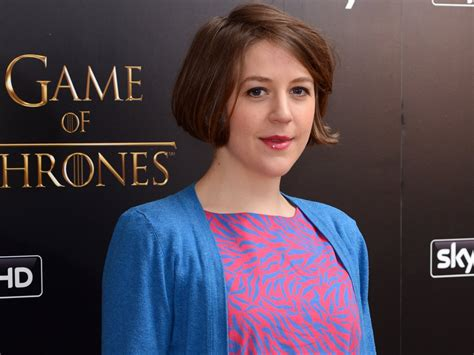 actress gemma in game of thrones what the game of thrones actors look like in real life