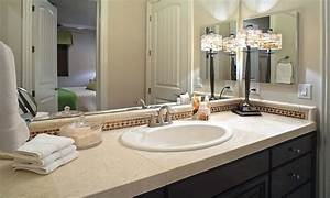 Cheap Decorating Ideas For Bathrooms Cheap Bathroom