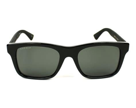 gafas de sol gucci gg