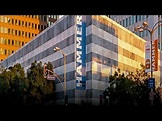 The Hammer Museum, Los Angeles - YouTube