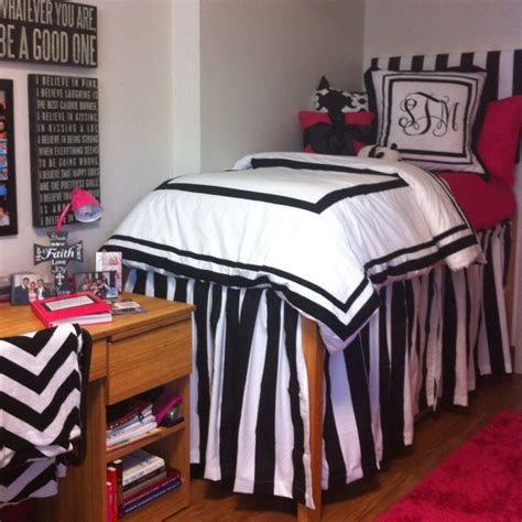 room bed skirts 17 best images about rooms on diy