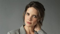 Interview: Sonya Cassidy on AMC's 'Lodge 49', 'Humans ...