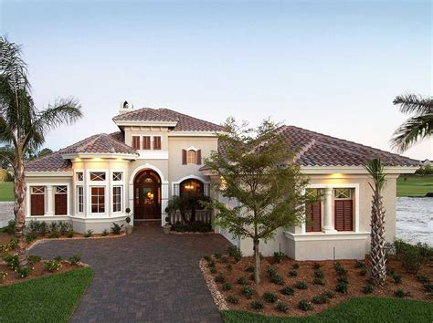 top photos ideas for small mediterranean style homes exciting mediterranean design 33562eb 1st floor master