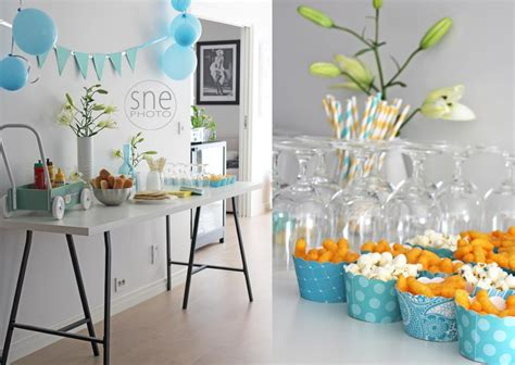1st birthday party ideas for boys best on a boy 1st birthday party ideas boy happy idea on a for