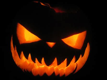 scary pumpkin faces for halloween pumpkin carving senses lost
