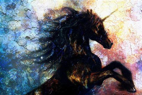 unicorn meaning unicorns rule