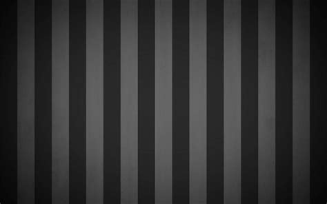 Schwarz Graue Tapeten by Striped Hd Black Grey Pattern Hd Wallpapers Wallpaper