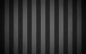 Striped Hd Black Grey Pattern Hd Wallpapers