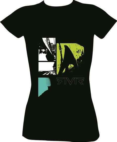 graphic design t shirts frankie welk s