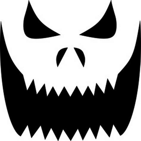 pumpkin carving template a family holiday with pumpkin carving templates family holiday net guide to family holidays on