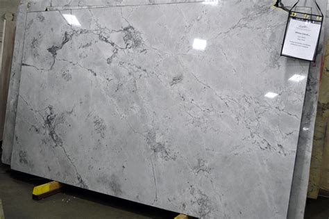 granite slabs gallery granite countertops granite sale