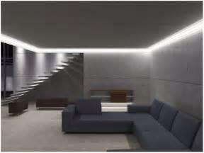 HD wallpapers led beleuchtung wohnzimmer decke