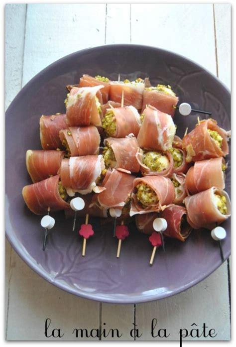 cuisine au pays du soleil les 25 meilleures idées de la catégorie apéritif italien