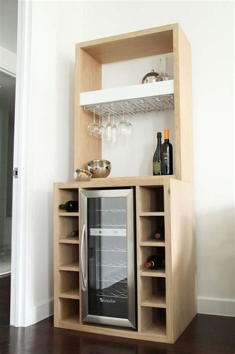 25 best ideas about wine coolers on wine cooler fridge asian storage cabinets and