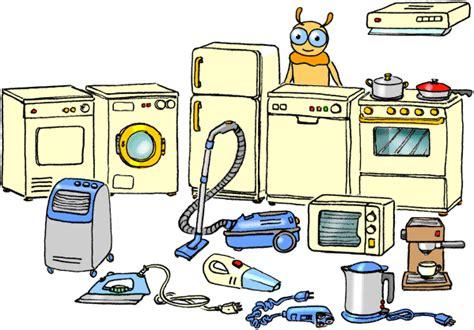 appareils cuisine appareils électroménagers energie environnement ch
